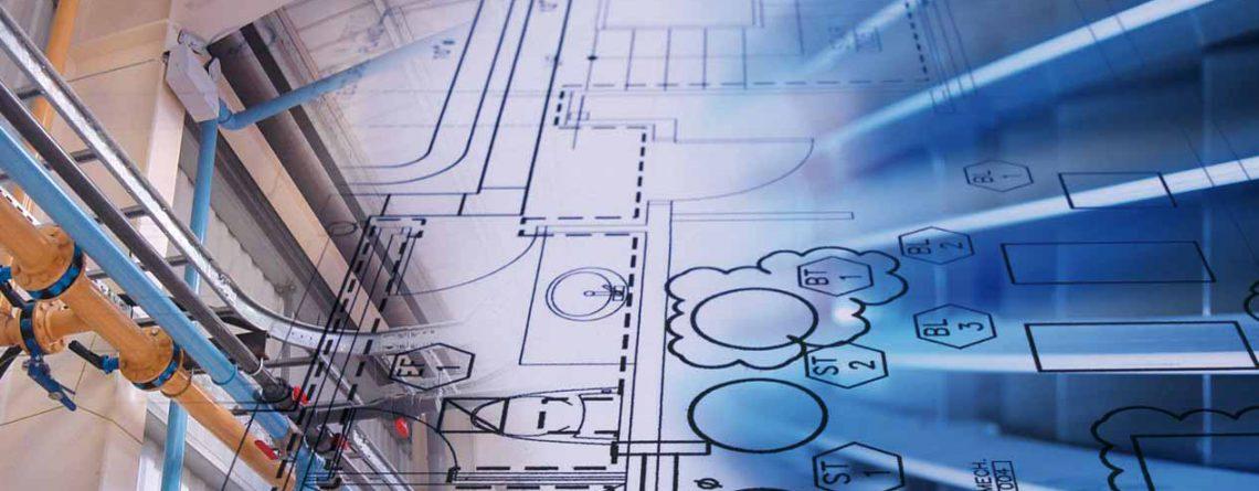 طراحی سیستمهای برودتی