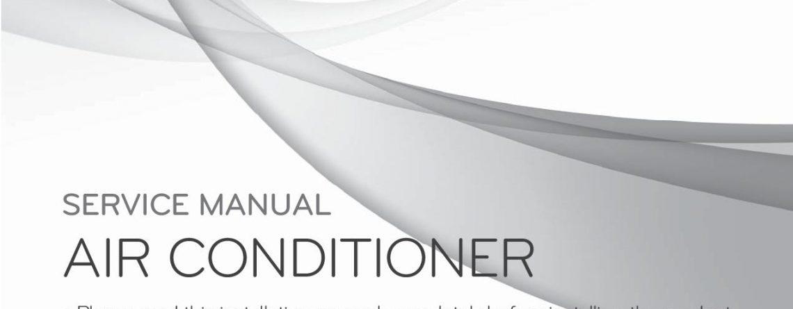 دفترچه راهنمای خدمات GHP